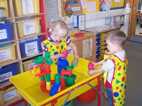 10 Things Your Daycare May Not Tell You