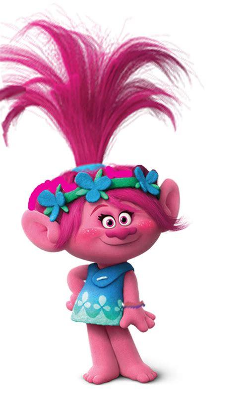 poppy trolls kostüm princess poppy trolls idea wiki fandom powered by wikia