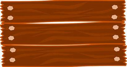Kayu Gambar Wood Plank Vektor Papan Clipart