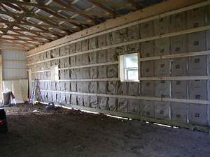 post frame buildings pole barns pole buildings With barn building supplies