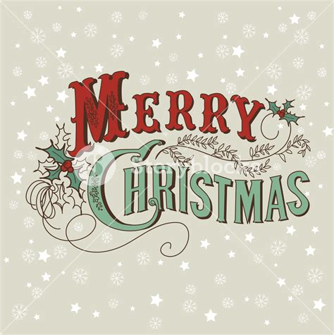 merry christmas retro images retro christmas card merry christmas lettering royalty free stock image storyblocks images