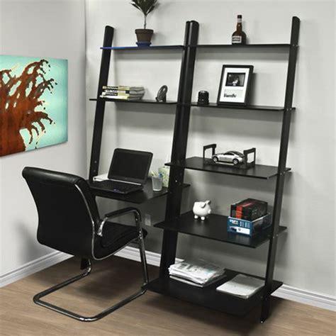 home office floor l 15 diy computer desks tutorials for your home office 2017