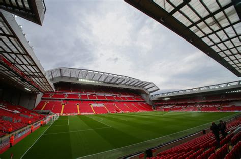liverpool  man united predict  result  anfield