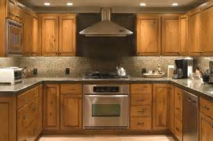 Kitchen Cabinet Boxes by Are Frameless Cabinets A Good Choice