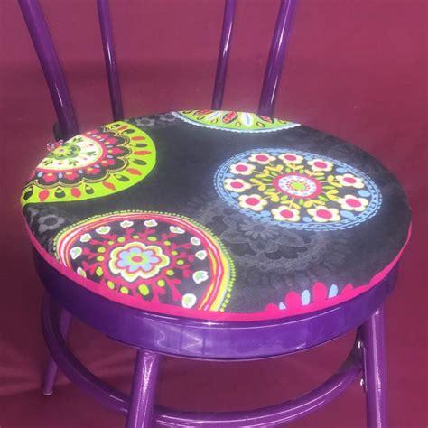 galettes pour chaises the 25 best ideas about galette de chaise on