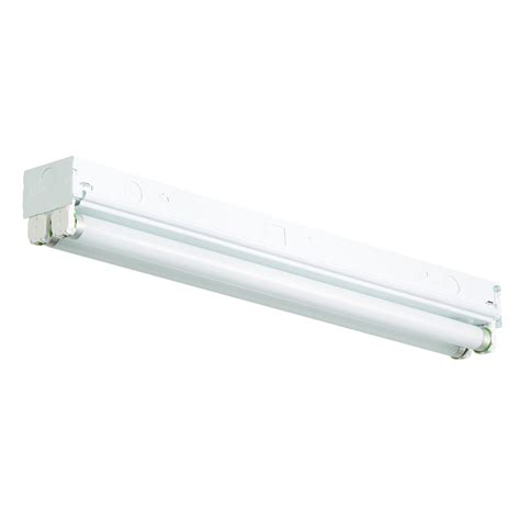 replacing a ballast in a fluorescent light fixture fluorescent lights 4 light fluorescent light fixtures