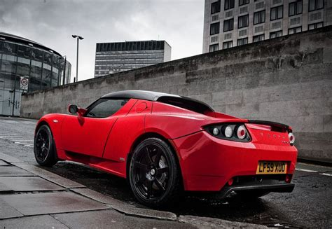 sports cars 2017 2017 tesla roadster do not use a lotus buildings carbuzz