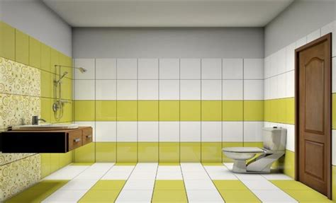 9 reasons why tile flooring is advantageous for your home