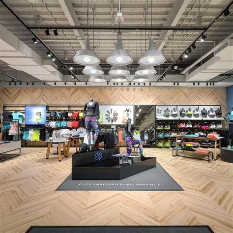 as 3951 melhores imagens em retail visual merchandising