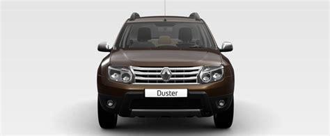 Gambar Mobil Renault Duster by Gambar Renault Duster Lihat Foto Interior Eksterior Oto