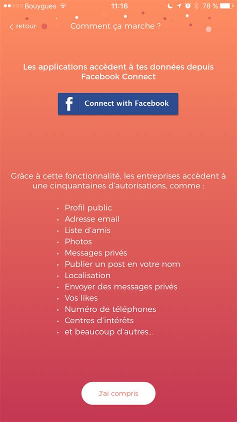 d inition de si e social autoblog de korben info