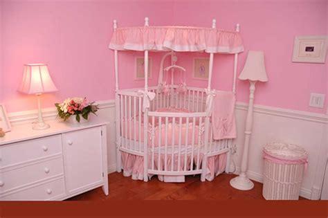 chambre de princesse fille chambre complete fille deco collection avec chambre