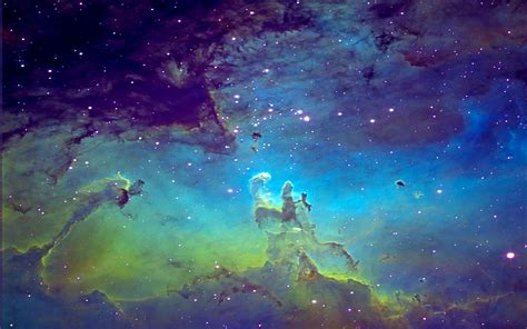 space background tumblr   beautiful hd