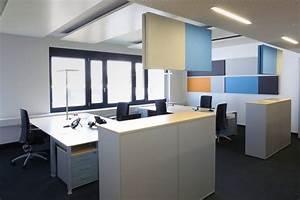 Apparatebau Gauting Gmbh : office start ~ Frokenaadalensverden.com Haus und Dekorationen