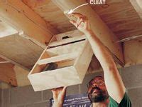 small wood shop ideas images woodworking