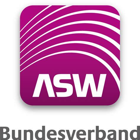 Asw Bundesverband asw bundesverband prosecurity publishing gmbh co kg