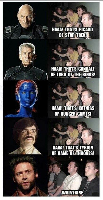 funny past marvel hunger memes games future watching days haaa thats while comics