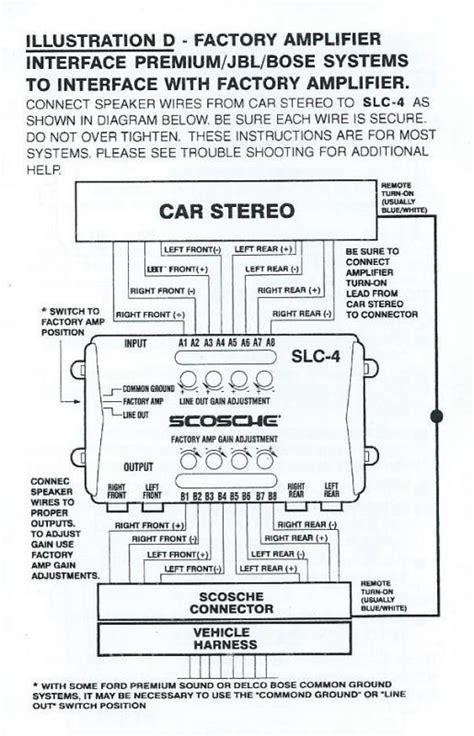 Pioneer Deh Wiring Diagram
