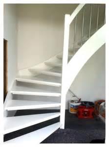 treppe buche holztreppen aus schwarzenbek