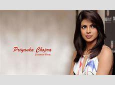 Priyanka Chopra Wallpaper QyGjxZ