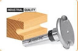 flooring tools toolstoday com industrial quality tools for flooring router bits shaper