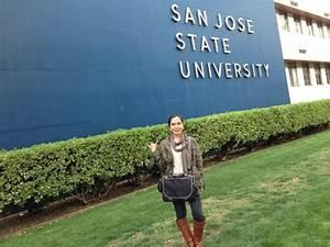 Photos for San Jose State University - Yelp