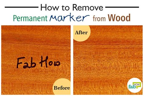 permanent marker on hardwood floor how to remove permanent marker from wood fab how