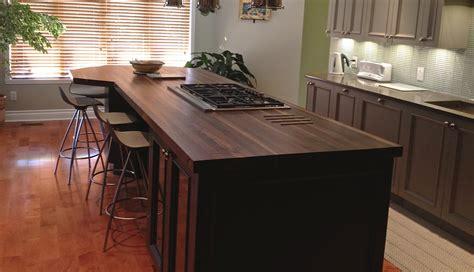 cuisine en bambou comptoir de cuisine en bois bambou wraste com