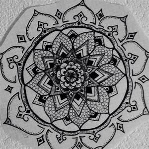 Schöne Muster Zum Selber Malen : wie heisst diese art zu zeichnen kunst malen kunstgeschichte ~ Orissabook.com Haus und Dekorationen