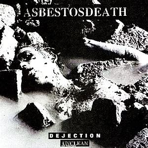 asbestos death dejection unclean reviews