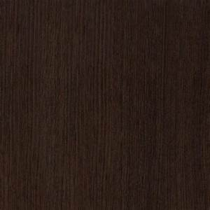 Wilsonart 3 in. x 5 in. Laminate Sample in Cafelle with ...