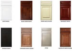 cabinets designeric