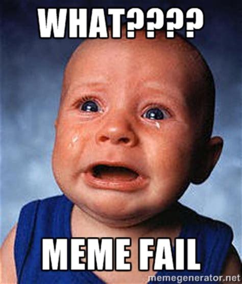 Meme Fail - meanspirited memes image memes at relatably com
