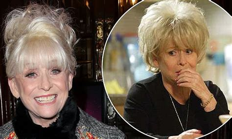 Dame Barbara Windsor requires '24-hour nursing care' for ...