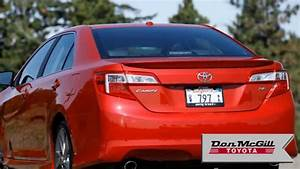 Toyota Dealerships In Houston Area Upcomingcarshq com