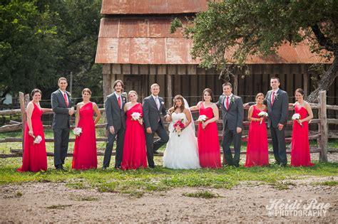 los patios wedding san antonio 187 heidi photography