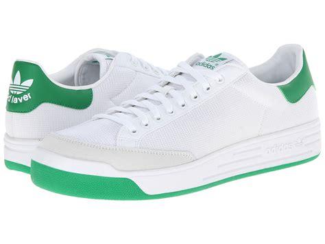 Do Adidas Shoes Run Small Or Large Sepatu Pantofel Wanita Bukalapak Pria Kulit Branded Wedges Ori Bola Puma Evospeed Terbaru Anak Grutty