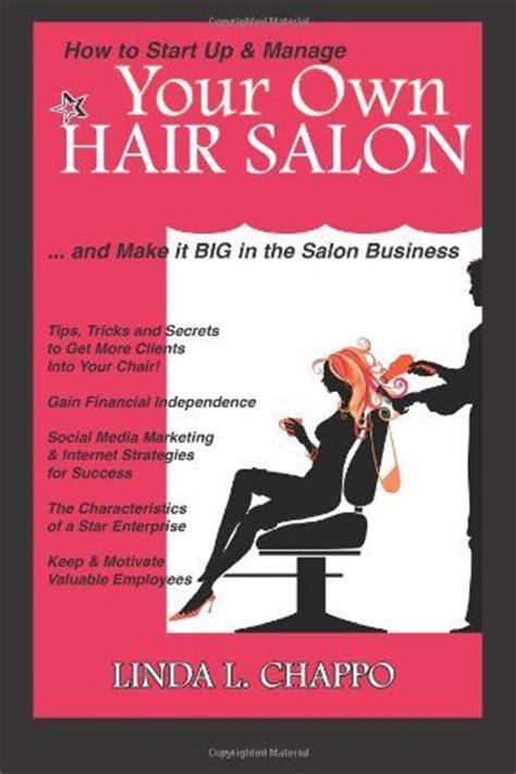 haircut salon names 17 best ideas about salons decor on salon 5458