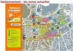Abonnement Parking Grenoble : les nouvelles de l 39 union de quartier mai 2013 ~ Medecine-chirurgie-esthetiques.com Avis de Voitures