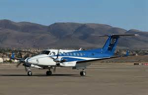 As a subsidiary of the american medical association, we tap. Wheels Up Acquires Gama Aviation Signature   Business ...