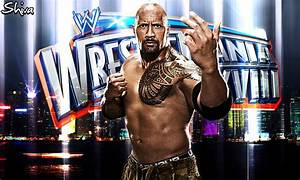 World of Wallpapers Pics and Quotes: WWE Fighters