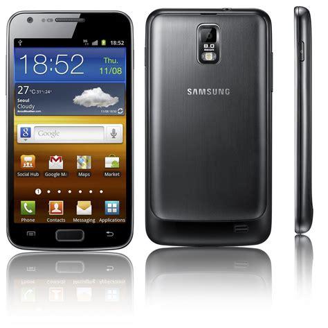 smartphone bestenliste günstig smartphone g 252 nstig test 2012 handy bestenliste