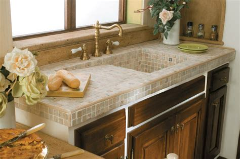 lavelli per cucine lavelli per cucine