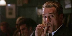 Top 10 Jimmy Conway Goodfellas Quotes - Broxtern Wallpaper ...