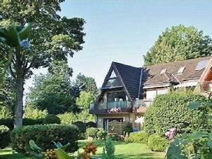 Travemünde Wohnung Mieten : wohnung mieten in travem nde ~ Yasmunasinghe.com Haus und Dekorationen