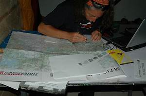 Flugroute Berechnen : helmut stern bei den 2007 world paramotor championships 09 02 07 ~ Themetempest.com Abrechnung