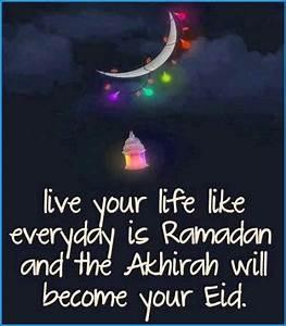 15 Ramadan Quot... Ramadan Holy Quotes