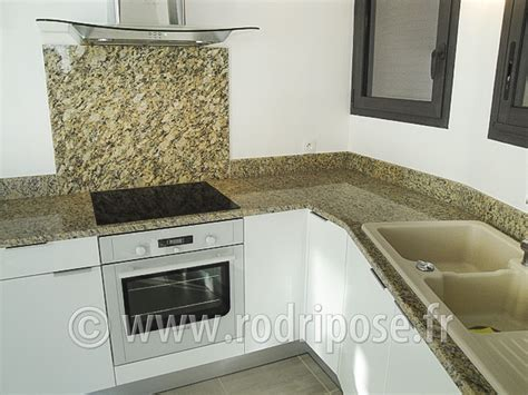 cuisine marbre plan de cuisine marbre photos rodri pose