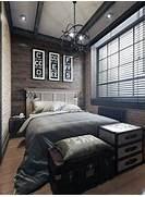 Apartment Bedroom Ideas For Guys by 25 Best Ideas About Men Bedroom On Pinterest Men 39 S Bedroom Decor Man
