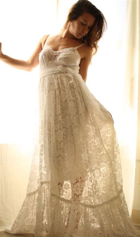 Rustic Wedding Ideas For Large Hall  Best Wedding Ideas. Halter Neck Beach Wedding Dress Uk. Indian Wedding Dresses Stores In Ahmedabad. Colored Wedding Dresses For Sale. Modest Wedding Dresses South Africa. Wedding Dress Style Names With Pictures. Elegant Lace Wedding Dress Designers. Wedding Dress With Cap Sleeves And Pockets. Wedding Dresses 2016 For Groom